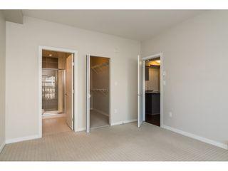 "Photo 13: 310 6440 194 Street in Surrey: Clayton Condo for sale in ""Waterstone"" (Cloverdale)  : MLS®# R2338564"
