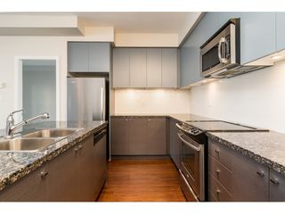 "Photo 10: 310 6440 194 Street in Surrey: Clayton Condo for sale in ""Waterstone"" (Cloverdale)  : MLS®# R2338564"