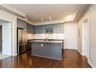 "Photo 6: 310 6440 194 Street in Surrey: Clayton Condo for sale in ""Waterstone"" (Cloverdale)  : MLS®# R2338564"