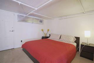 Photo 18: 1803 10024 JASPER Avenue in Edmonton: Zone 12 Condo for sale : MLS®# E4143501