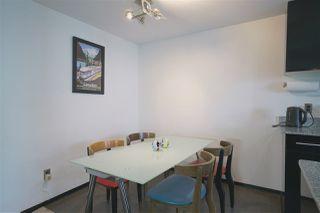 Photo 12: 1803 10024 JASPER Avenue in Edmonton: Zone 12 Condo for sale : MLS®# E4143501