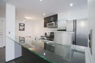 Photo 7: 1803 10024 JASPER Avenue in Edmonton: Zone 12 Condo for sale : MLS®# E4143501