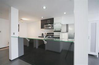 Photo 6: 1803 10024 JASPER Avenue in Edmonton: Zone 12 Condo for sale : MLS®# E4143501