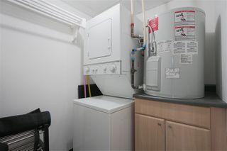 Photo 23: 1803 10024 JASPER Avenue in Edmonton: Zone 12 Condo for sale : MLS®# E4143501