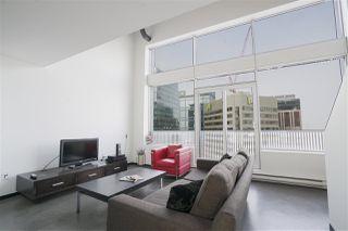 Photo 3: 1803 10024 JASPER Avenue in Edmonton: Zone 12 Condo for sale : MLS®# E4143501