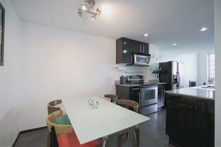 Photo 11: 1803 10024 JASPER Avenue in Edmonton: Zone 12 Condo for sale : MLS®# E4143501