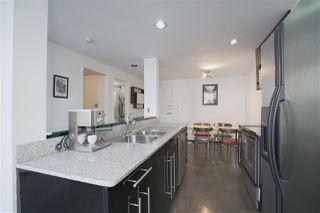 Photo 8: 1803 10024 JASPER Avenue in Edmonton: Zone 12 Condo for sale : MLS®# E4143501
