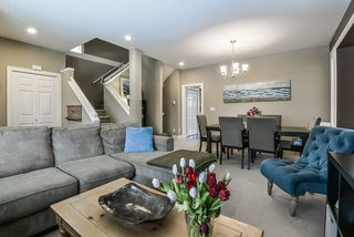 "Photo 5: 19459 66A Avenue in Surrey: Clayton House for sale in ""COPPER CREEK"" (Cloverdale)  : MLS®# R2342346"