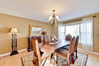 Photo 12: 1225 SUMMERSIDE Drive in Edmonton: Zone 53 House for sale : MLS®# E4144799