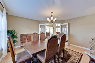 Photo 13: 1225 SUMMERSIDE Drive in Edmonton: Zone 53 House for sale : MLS®# E4144799