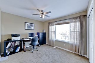 Photo 23: 1225 SUMMERSIDE Drive in Edmonton: Zone 53 House for sale : MLS®# E4144799
