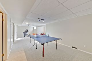 Photo 27: 1225 SUMMERSIDE Drive in Edmonton: Zone 53 House for sale : MLS®# E4144799
