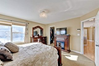 Photo 19: 1225 SUMMERSIDE Drive in Edmonton: Zone 53 House for sale : MLS®# E4144799