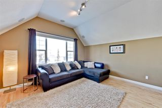 Photo 14: 1225 SUMMERSIDE Drive in Edmonton: Zone 53 House for sale : MLS®# E4144799