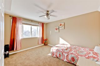 Photo 25: 1225 SUMMERSIDE Drive in Edmonton: Zone 53 House for sale : MLS®# E4144799