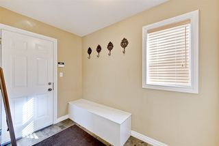 Photo 10: 1225 SUMMERSIDE Drive in Edmonton: Zone 53 House for sale : MLS®# E4144799