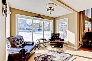 Photo 9: 1225 SUMMERSIDE Drive in Edmonton: Zone 53 House for sale : MLS®# E4144799