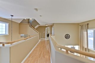 Photo 16: 1225 SUMMERSIDE Drive in Edmonton: Zone 53 House for sale : MLS®# E4144799