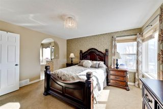 Photo 18: 1225 SUMMERSIDE Drive in Edmonton: Zone 53 House for sale : MLS®# E4144799