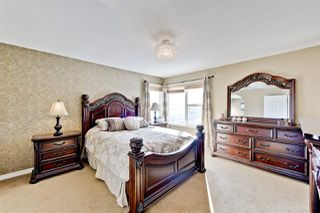 Photo 17: 1225 SUMMERSIDE Drive in Edmonton: Zone 53 House for sale : MLS®# E4144799