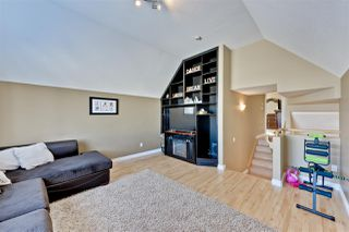 Photo 15: 1225 SUMMERSIDE Drive in Edmonton: Zone 53 House for sale : MLS®# E4144799
