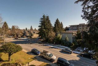 "Photo 11: 306 160 E 19TH Street in North Vancouver: Central Lonsdale Condo for sale in ""Chateau Pacific"" : MLS®# R2343738"