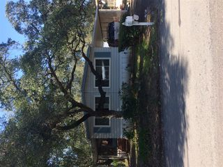 Main Photo: FALLBROOK Manufactured Home for sale : 2 bedrooms : 4747 Oak Crest Road #26