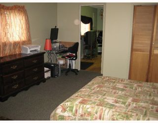 Photo 3: 4643 HEATHER RD in Prince_George: North Kelly House for sale (PG City North (Zone 73))  : MLS®# N192380