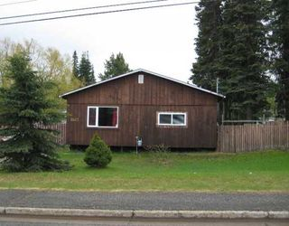 Photo 4: 4643 HEATHER RD in Prince_George: North Kelly House for sale (PG City North (Zone 73))  : MLS®# N192380