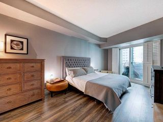 Photo 7: 712 2111 Lake Shore Boulevard in Toronto: Mimico Condo for sale (Toronto W06)  : MLS®# W4376605