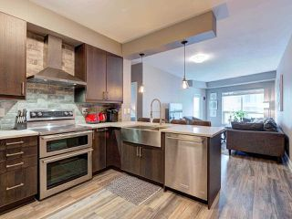 Photo 4: 712 2111 Lake Shore Boulevard in Toronto: Mimico Condo for sale (Toronto W06)  : MLS®# W4376605
