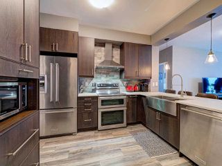 Photo 1: 712 2111 Lake Shore Boulevard in Toronto: Mimico Condo for sale (Toronto W06)  : MLS®# W4376605