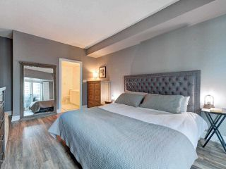 Photo 8: 712 2111 Lake Shore Boulevard in Toronto: Mimico Condo for sale (Toronto W06)  : MLS®# W4376605