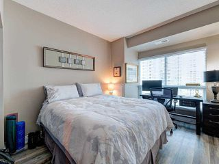 Photo 6: 712 2111 Lake Shore Boulevard in Toronto: Mimico Condo for sale (Toronto W06)  : MLS®# W4376605