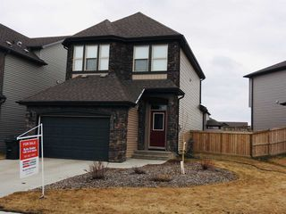 Photo 2: 105 GILMORE Way: Spruce Grove House for sale : MLS®# E4146423