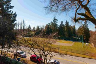 "Photo 8: 301 3420 BELL Avenue in Burnaby: Sullivan Heights Condo for sale in ""BELLPARK TERRANCE"" (Burnaby North)  : MLS®# R2347611"