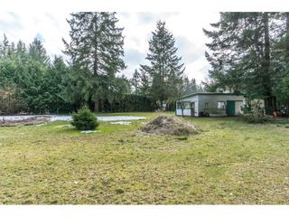 "Photo 17: 5164 236 Street in Langley: Salmon River House for sale in ""Salmon River"" : MLS®# R2347868"