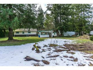 "Photo 20: 5164 236 Street in Langley: Salmon River House for sale in ""Salmon River"" : MLS®# R2347868"