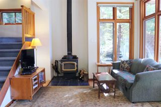 Photo 6: 1603 GRANDVIEW Road in Gibsons: Gibsons & Area House for sale (Sunshine Coast)  : MLS®# R2348481