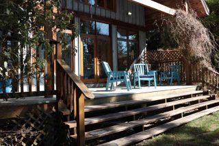 Photo 3: 1603 GRANDVIEW Road in Gibsons: Gibsons & Area House for sale (Sunshine Coast)  : MLS®# R2348481