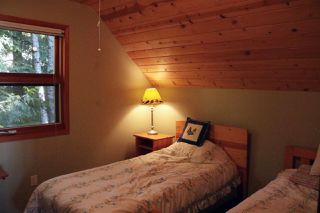 Photo 11: 1603 GRANDVIEW Road in Gibsons: Gibsons & Area House for sale (Sunshine Coast)  : MLS®# R2348481
