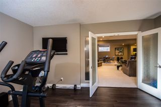 Photo 22: 3414 WATSON Place in Edmonton: Zone 56 House for sale : MLS®# E4148003