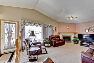Photo 11: 94 OZERNA Road in Edmonton: Zone 28 House for sale : MLS®# E4148623
