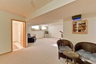 Photo 20: 94 OZERNA Road in Edmonton: Zone 28 House for sale : MLS®# E4148623