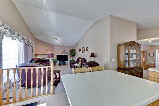 Photo 8: 94 OZERNA Road in Edmonton: Zone 28 House for sale : MLS®# E4148623
