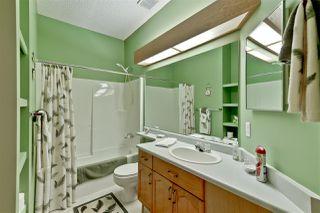 Photo 18: 94 OZERNA Road in Edmonton: Zone 28 House for sale : MLS®# E4148623