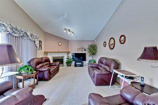 Photo 10: 94 OZERNA Road in Edmonton: Zone 28 House for sale : MLS®# E4148623