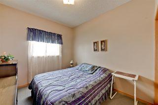 Photo 17: 94 OZERNA Road in Edmonton: Zone 28 House for sale : MLS®# E4148623