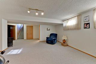 Photo 21: 94 OZERNA Road in Edmonton: Zone 28 House for sale : MLS®# E4148623