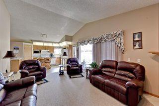 Photo 12: 94 OZERNA Road in Edmonton: Zone 28 House for sale : MLS®# E4148623